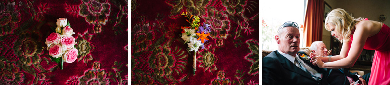 SarahLondonPhotographyF&R002