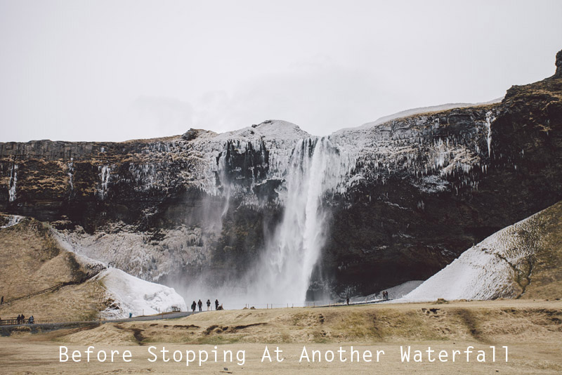 Iceland 2015 www.sarahlondonphotography.co.uk