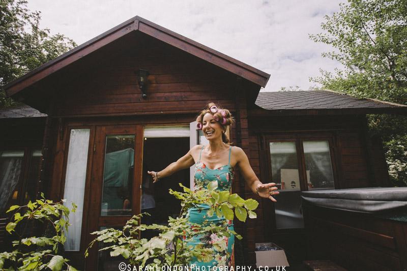 SarahLondonPhotographyJ&J0118