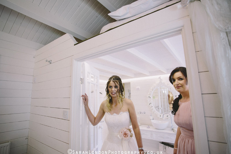 SarahLondonPhotographyJ&J0149