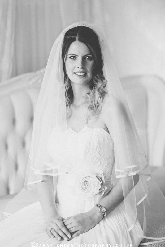 SarahLondonPhotographyJ&J0180