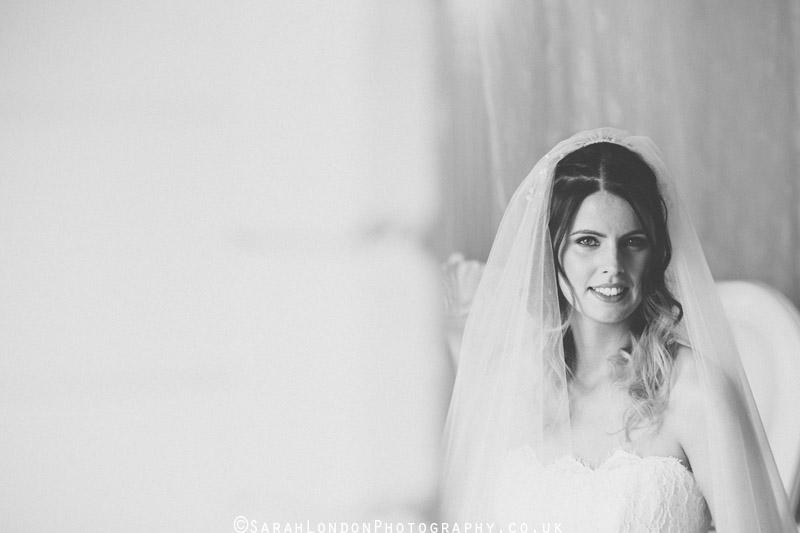 SarahLondonPhotographyJ&J0193