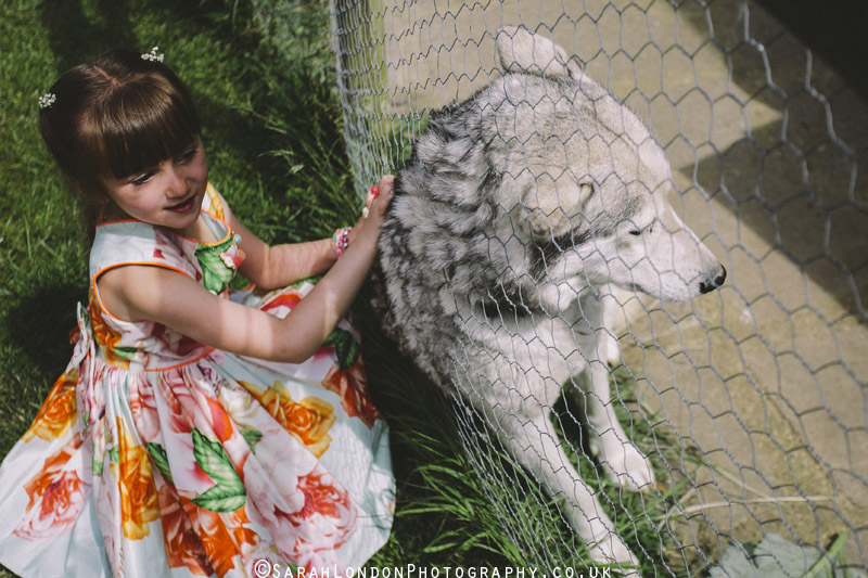 SarahLondonPhotographyJ&J0400