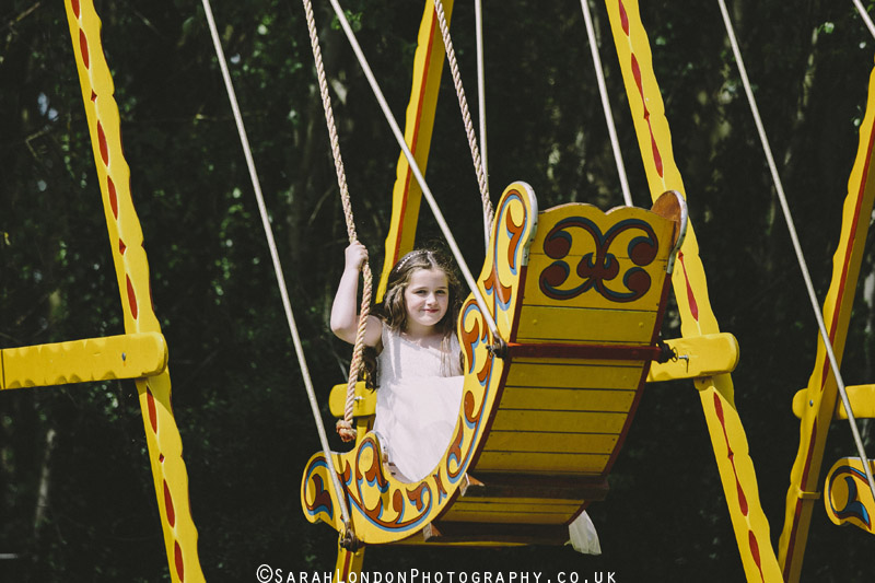 SarahLondonPhotographyJ&J0438