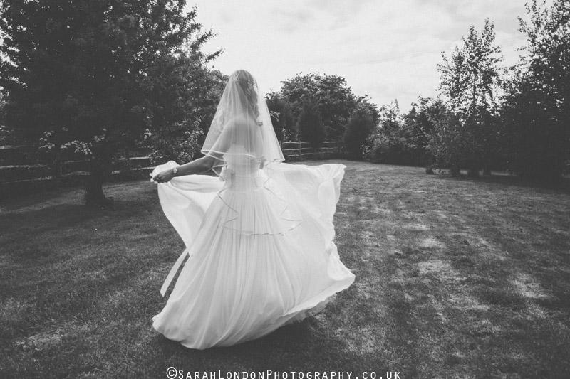 SarahLondonPhotographyJ&J0599