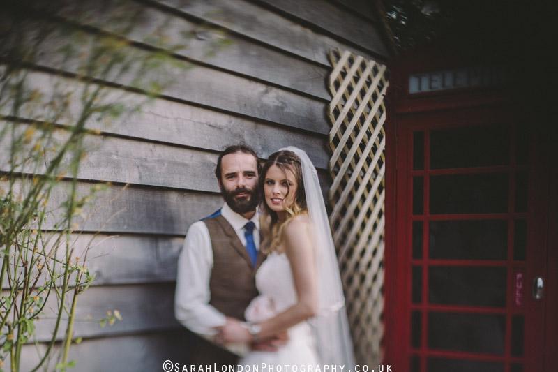 SarahLondonPhotographyJ&J0859