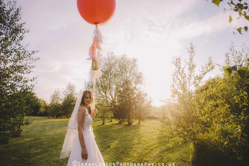 SarahLondonPhotographyJ&J0910