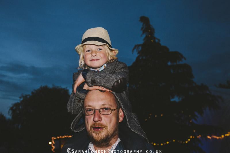 SarahLondonPhotographyJ&J0997