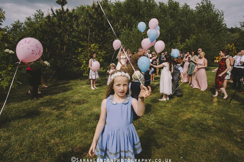 SarahLondonPhotogBEST2015028