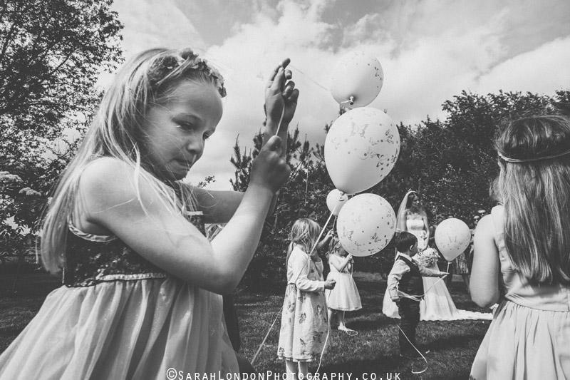 SarahLondonPhotogBEST2015132