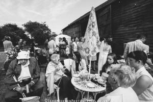 The Secret Barn, Sussex Barn Wedding, Sussex Photographer.