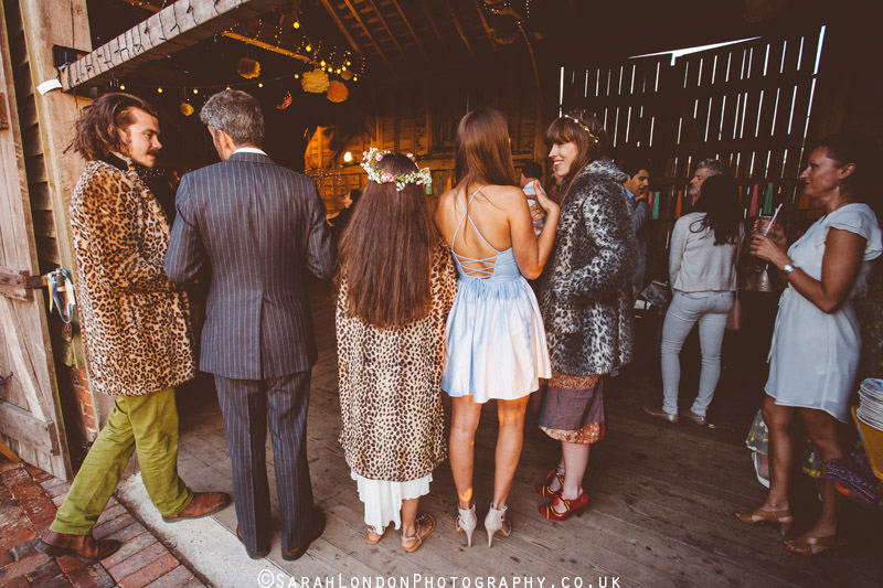 The Secret Barn, Sussex Barn Wedding, Sussex Photographer.