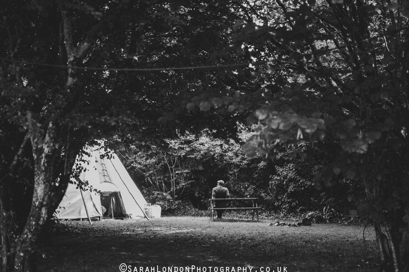 Cornish Tipi Company, Cornwall.www.sarahlondonphotography.co.uk