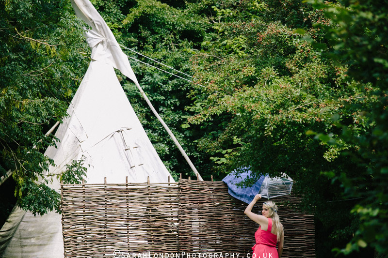 Cornish Tipi Company, Cornwall. www.sarahlondonphotography.co.uk