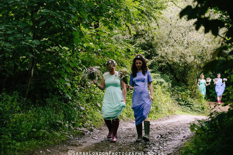 Cornish Tipi Company, Cornwall. www.sarahlondonphotography.co.uk