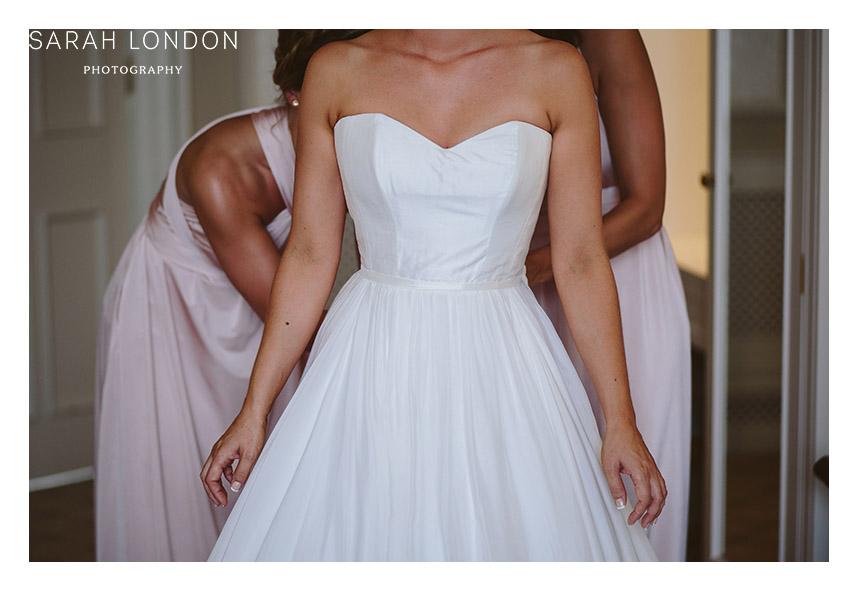 www.sarahlondonphotography.co.uk