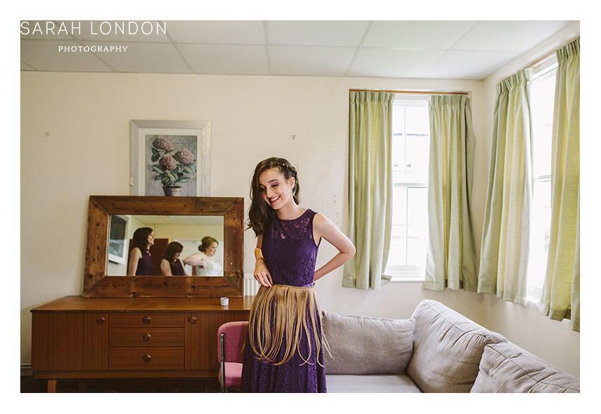 SarahLondonPhotogK&A067