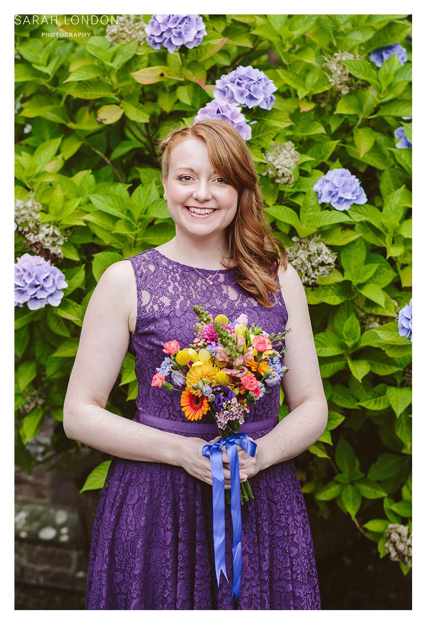 SarahLondonPhotogK&A103