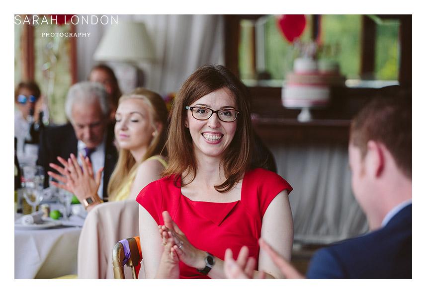 SarahLondonPhotogK&A490