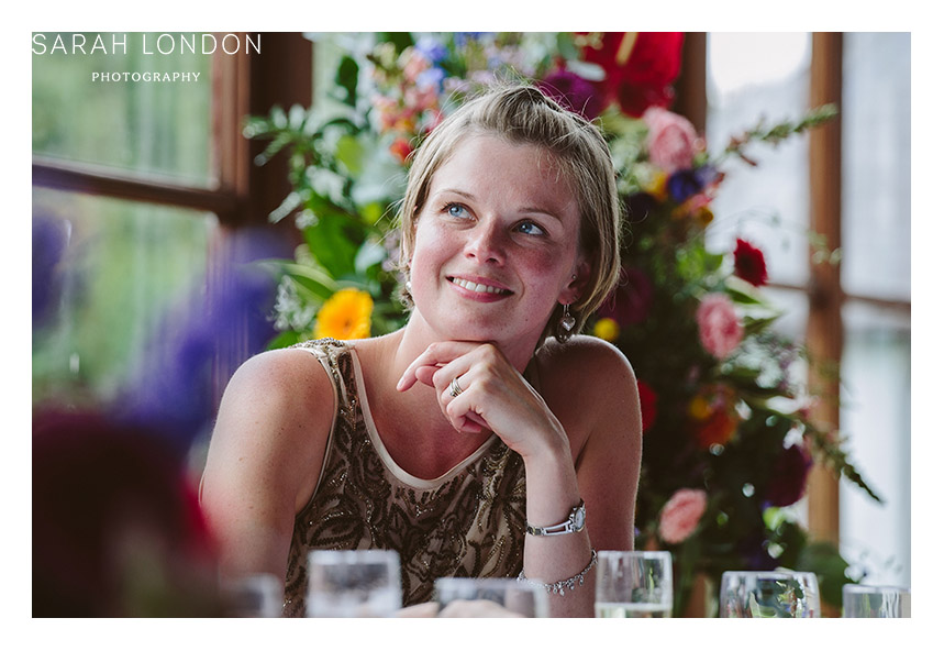 SarahLondonPhotogK&A518