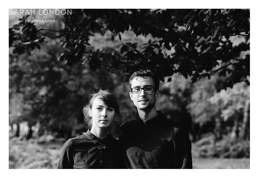 sarahlondonphotogms128