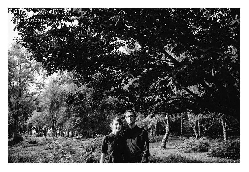 sarahlondonphotogms135