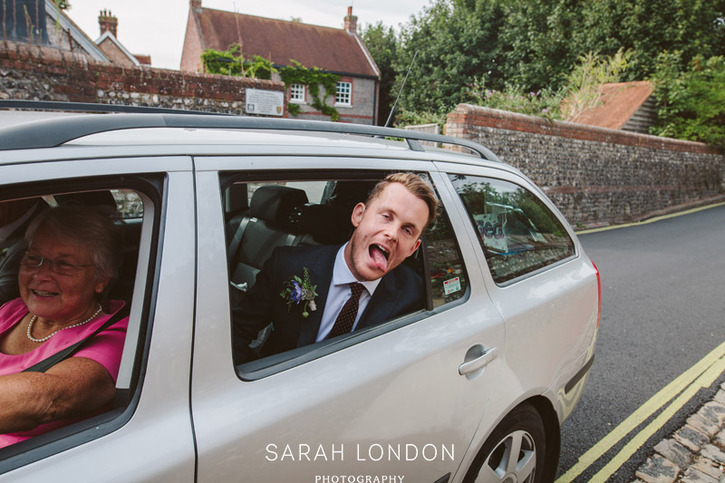 www.sarahlondonphotography.co.uk