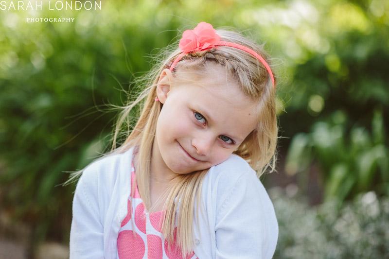 Family-Photo-Shoot-Park-Children-London027