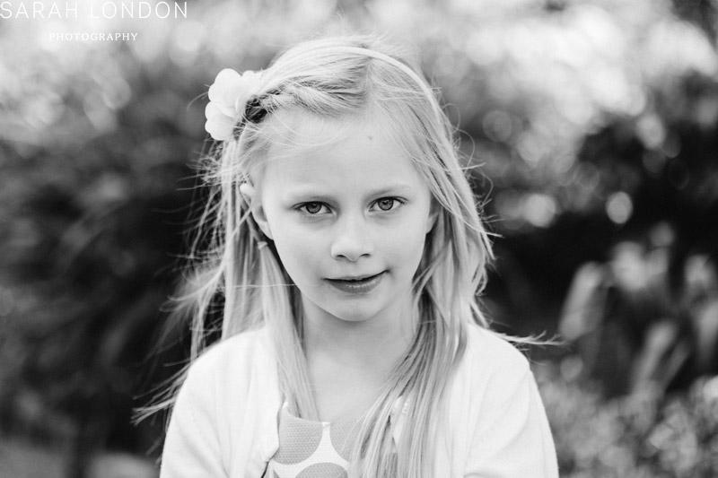 Family-Photo-Shoot-Park-Children-London028
